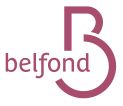 Belfond