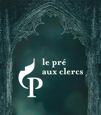 Le Pré aux clercs
