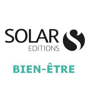 Solar Bien-être
