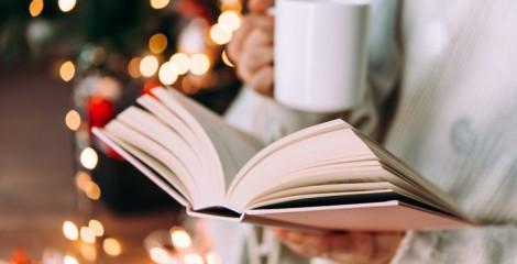 50 romans incontournables à offrir ce Noël