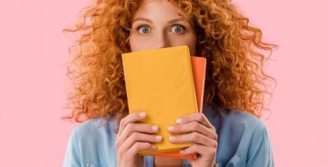 Twist final : 10 romans dont la fin vous laissera bouche bée