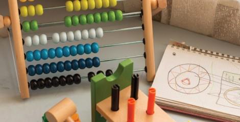 First à domicile : des activités pour les enfants durant le confinement
