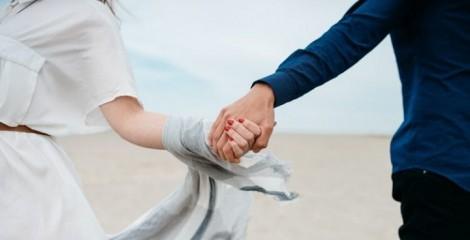 Pourquoi c'est si compliqué l'amour ? Les réponses d'un expert