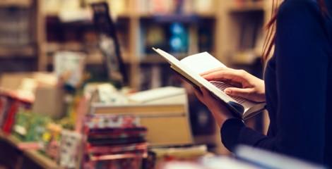 Confinement et librairies fermées : misez sur le click and collect !