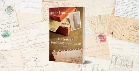 Anne Icart,