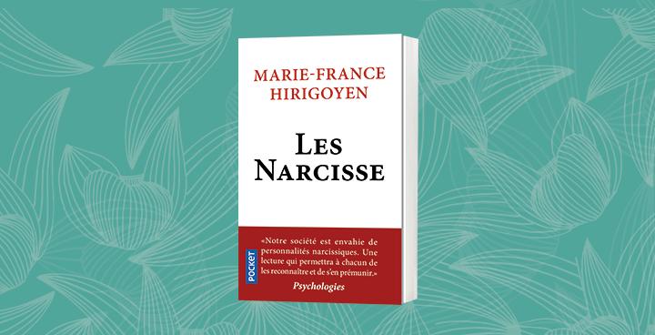 Marie-France Hirigoyen, sur la piste des Narcisse