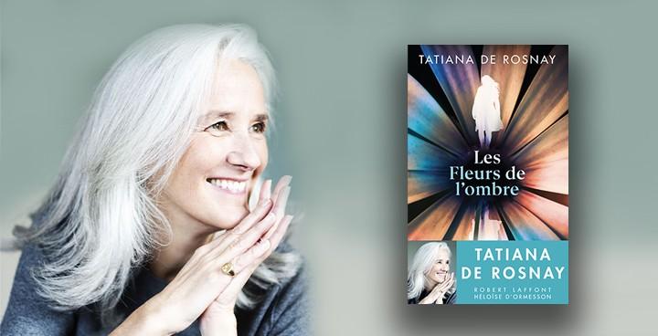 Tatiana de Rosnay: