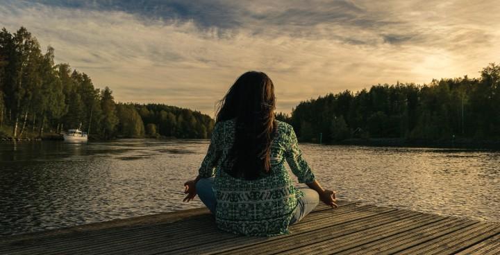 Déconfinement : garder ses nouvelles habitudes bien-être