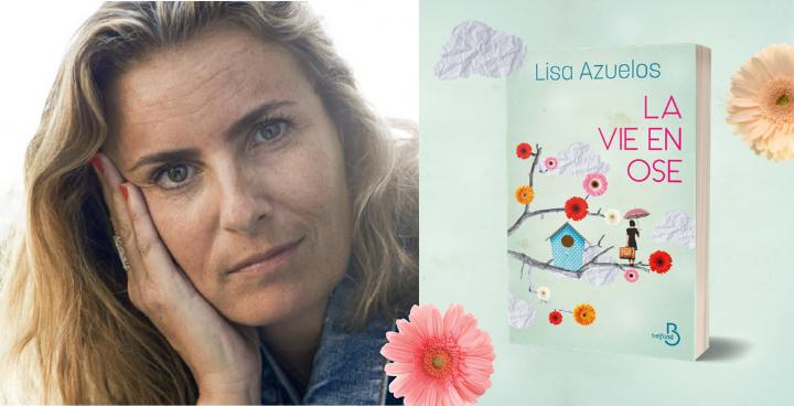 Lisa Azuelos :