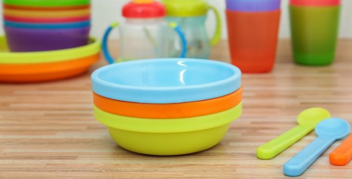 DME, réflexe de protrusion, néophobie : les mots de la diversification alimentaire de bébé