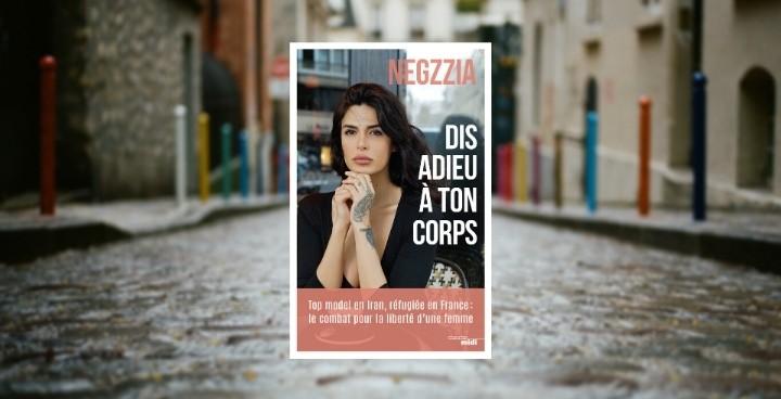 Negzzia : une lutte inaltérable pour la liberté
