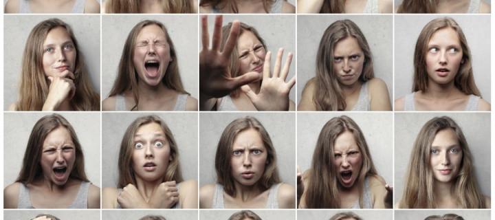 Débarrassez-vous des toxines émotionnelles !