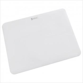 Support blanc individuel repositionnable magnétique - Lot de 5 - Offre spéciale