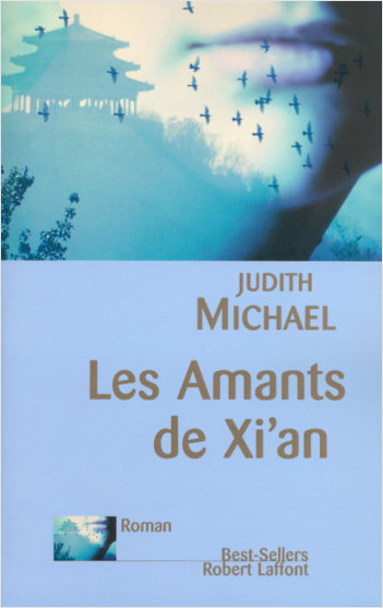 Les Amants de Xi'an