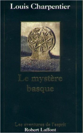 Le Mystère basque
