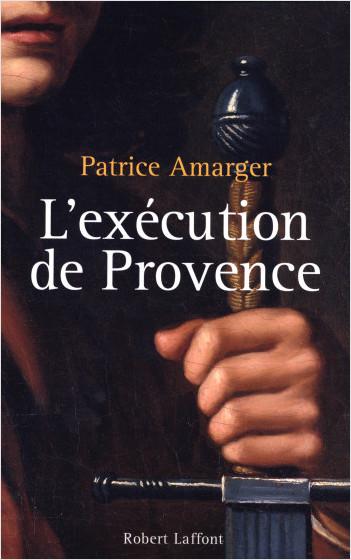 L'Exécution de Provence