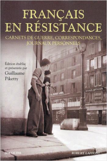 Français en Résistance