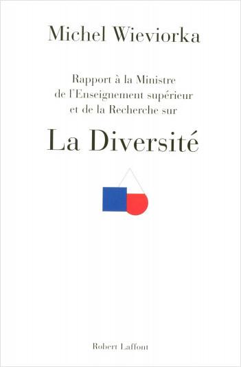 Rapport sur la diversité