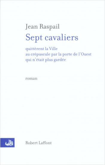 Sept cavaliers