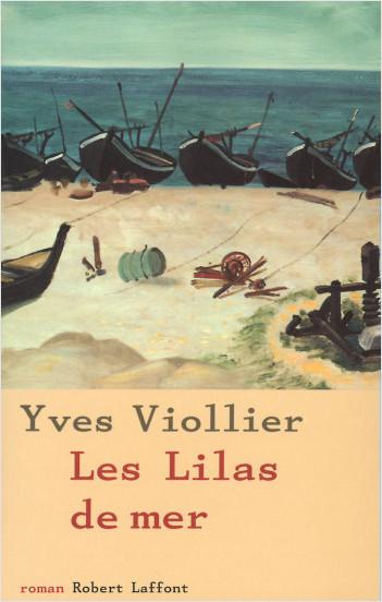 Les Lilas de mer