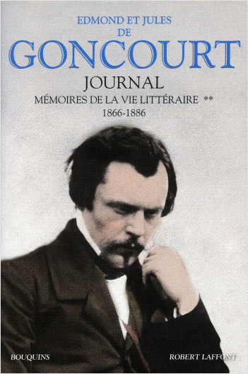 Journal- Tome 2