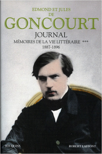 Journal - Tome 3