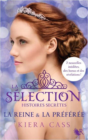 La Sélection - Histoires secrètes