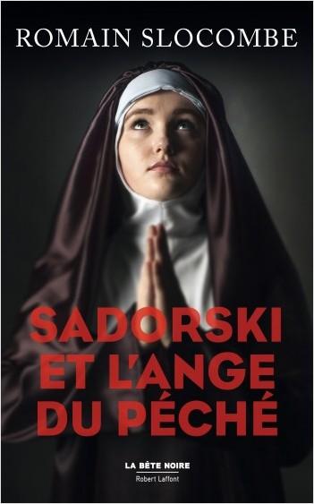 Sadorski and the Angel of Sin