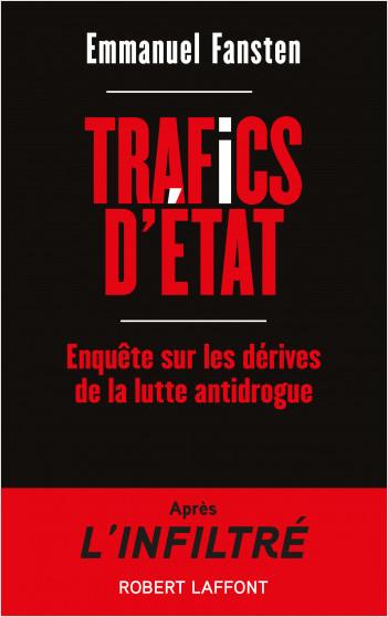 France's Drug Trafficking Scandal