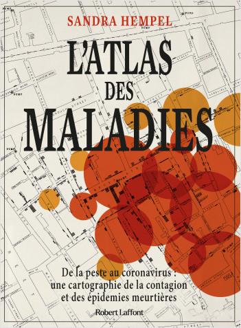 L'Atlas des maladies