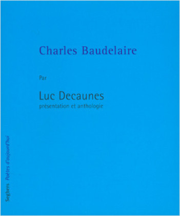 Charles Baudelaire - NE