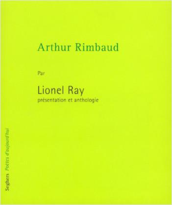 Arthur Rimbaud - NE