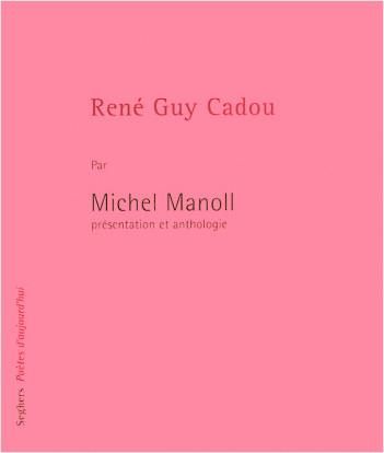 René Guy Cadou - NE