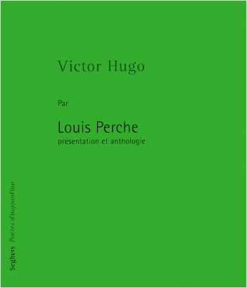 Victor Hugo - NE
