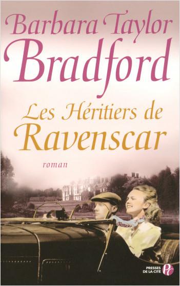Les Héritiers de Ravenscar