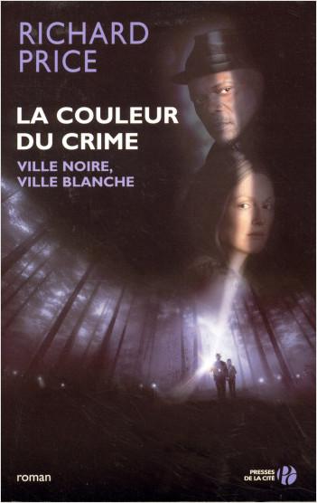 La couleur du crime