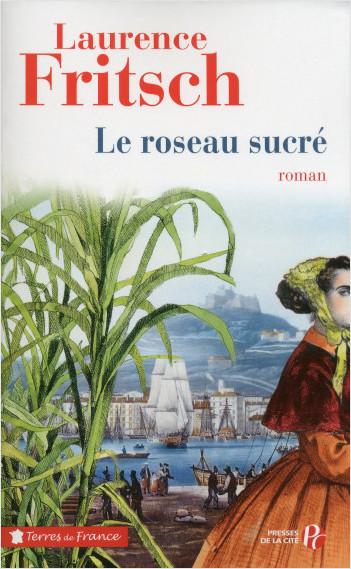 Le Roseau sucré