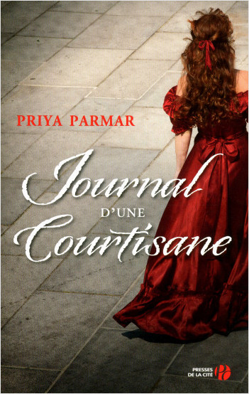 Journal d'une courtisane