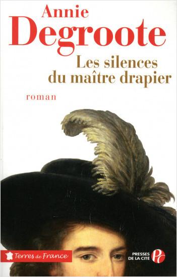 Les Silences du maître drapier (TF)