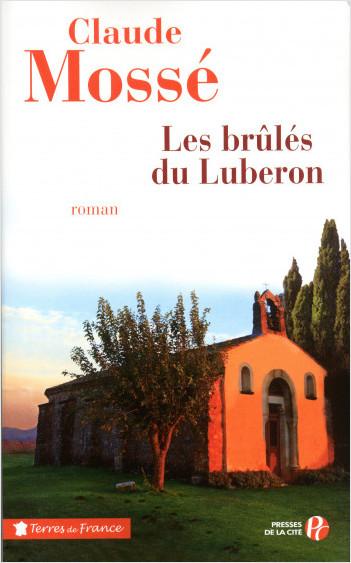 Les Brûlés du Luberon