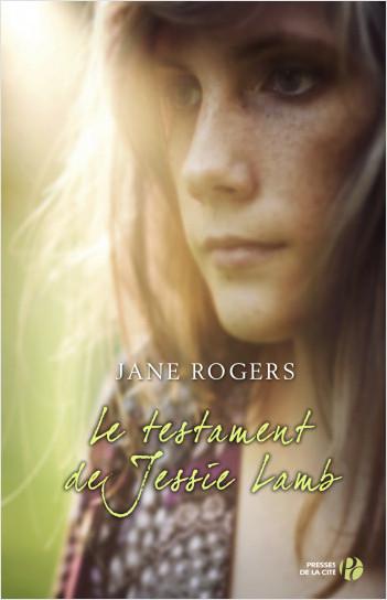 Le testament de Jessie Lamb