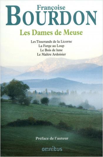 Les dames de Meuse