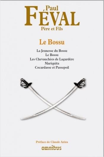 Le Bossu (N. éd.)