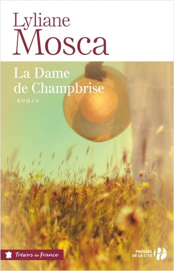La Dame de Champbrise