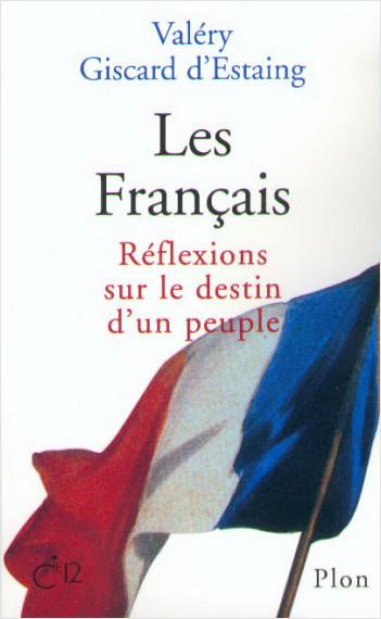Les Francais