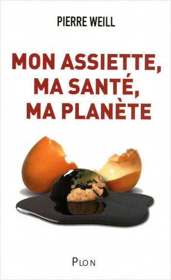 Mon assiette, ma santé, ma planète