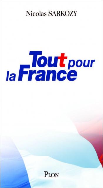 Tout pour la France