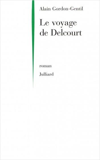 Le Voyage de Delcourt