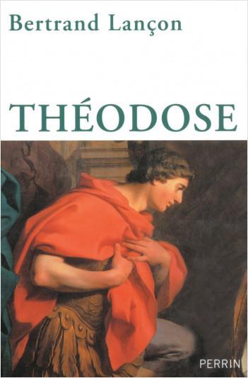 Théodose