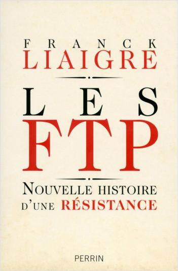 Les FTP